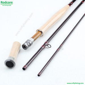 switch rod 11067-3 11ft 6/7wt