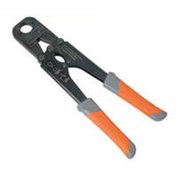AGS-1 F1807 Pex Tools with Go-No-Go Guage Ans Spanner