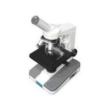 DSHP-3CA Biological Microscope