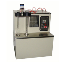 DSHD-2430 Freezing Point Tester