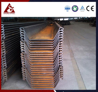 Steel section profiles steel profile U steel beam