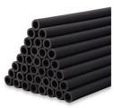 1.8m/6ft Rubber Insulation Tube for air conditioner