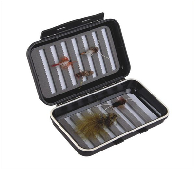 waterproof fly box PB06A