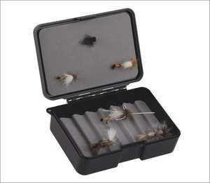 plastic fly box PB10B