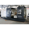 QK1343 CNC Turning Lathe Pipe Threading Lathe Machine