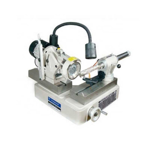 M0620 Cutter Sharp Polishing Machine with CE Standard