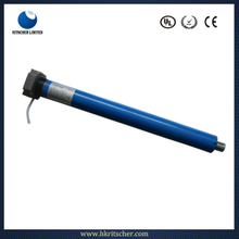 45mm Tubular Motor for Roller Shutters
