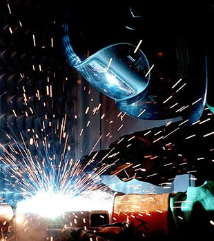welding and fabrication supplier china.jpg