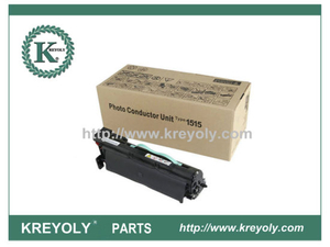 High Quality Compatible Ricoh AF1515 drum unit