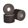 HLD T7000 pipe wrapping tape for under water application