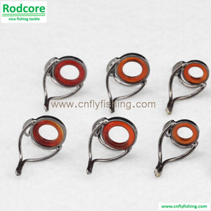 red agate stripping guide cra