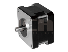 NEMA 16 Stepper Motor 0.9 degree