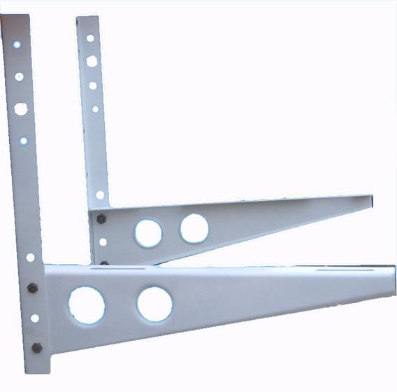 Air Conditioner Support Wall Brackets Mounting Brackets