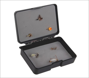 plastic fly box PB11A