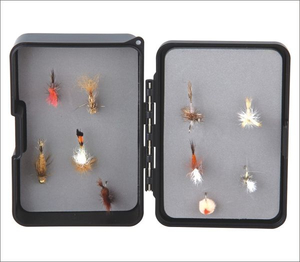 plastic fly box PB10A
