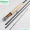 im12 fast action fly rod-primary 803-4