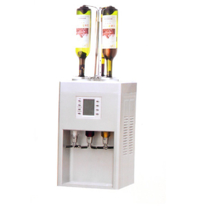 SD-3 Wine Cooler