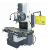 Vertical Type Mill Machinery X7140S Bed Type Milling Machine