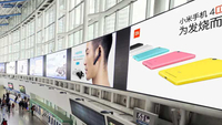 //a3.leadongcdn.com/cloud/jrBpjKpkRiiSnkinlllri/LED-Fabric-Light-box-VS-LED-Banner-Light-Box.jpg
