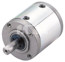 Planetary gearbox D423