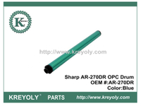 Compatible Sharp AR-270DR OPC Drum
