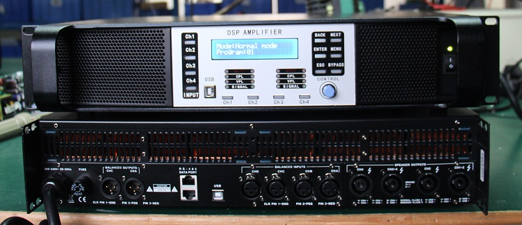DSP-10KQ 4CH DSP Power Amplifier.jpg