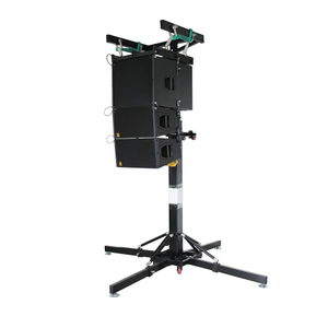 Barre de levage Line Array