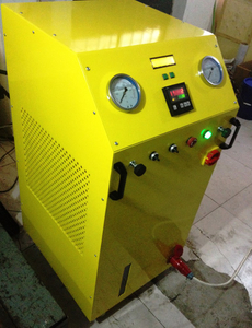 HUP-100 High Pressure Oil Pump Tester for CAT HPOP Testing