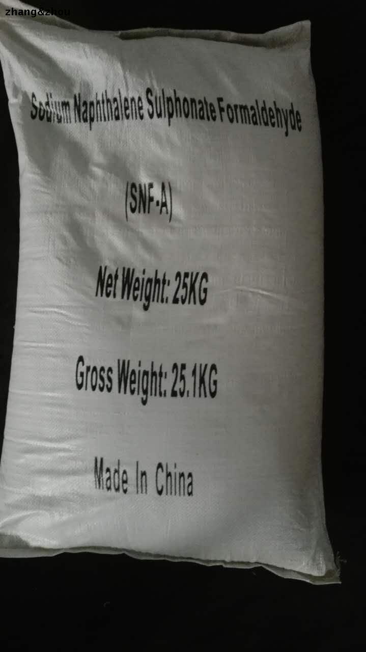 SNF - Buy SNF, Sodium Nepheline Formaldehyde Product on