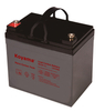 12V 30AH High Quality Deep Cycle Lead Carbon Battery NPC30-12