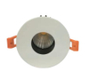 15W LED EYELID DOWNLIGHT KIT (DH01‐03)