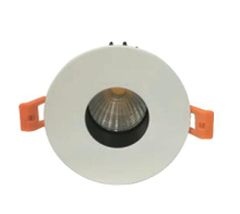 10W LED EYELID DOWNLIGHT KIT (DH01‐03)
