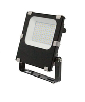 30W SMD LED Flood Light