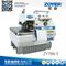 ZY766-3 Zoyer 3-thread super high speed overlock sewing machine