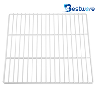 Cooling Rack - BTW70580
