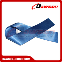 Ratchet Tie Down Protection Sleeve
