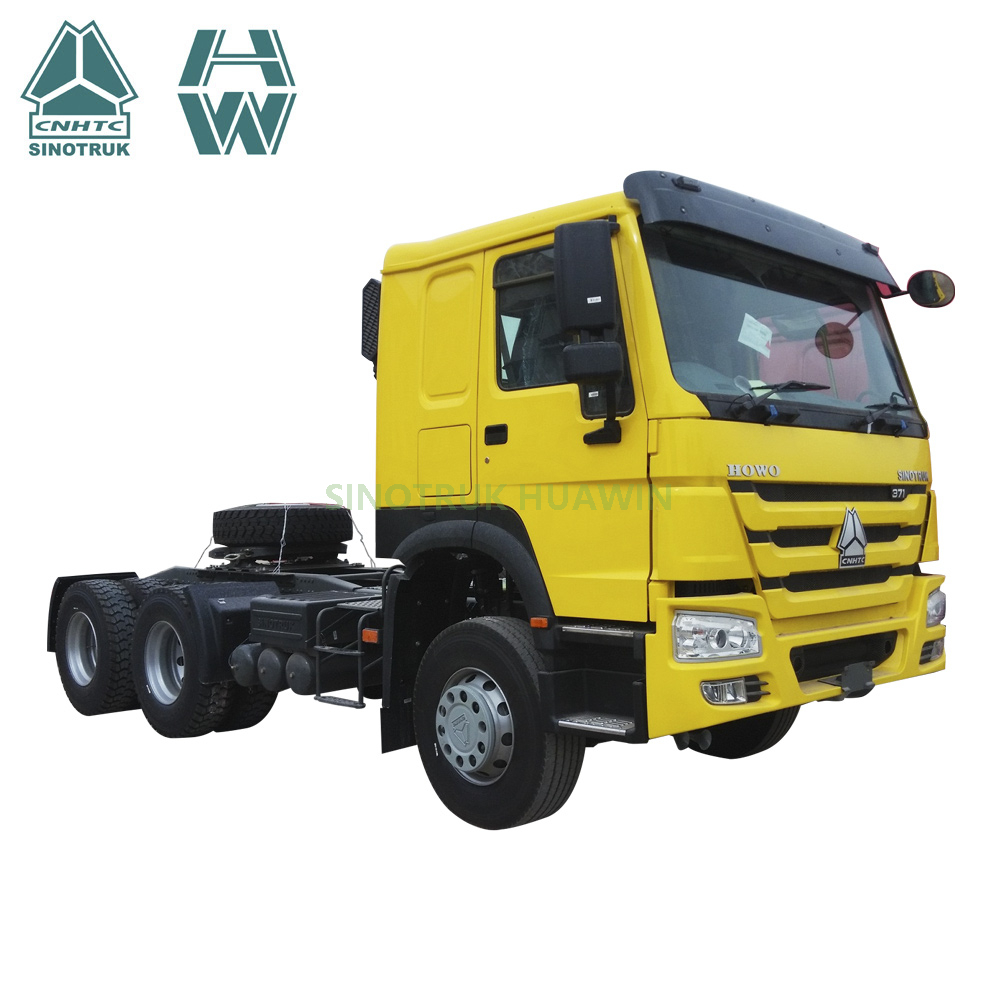 buy a dump truck, buy a dump truck Suppliers and