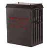 6V 280AH High Quality Deep Cycle Lead Carbon Battery NPC280-6