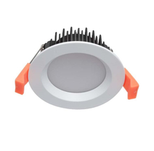 10W SMD DOWNLIGHT KIT (DL1275)