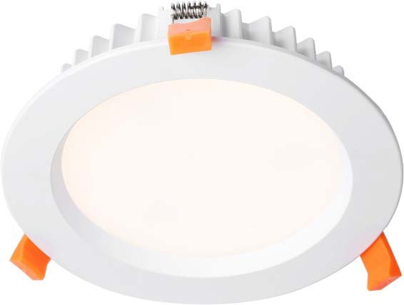 40W SMD DOWNLIGHT KIT (DL4001D)