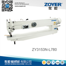 ZY3153N-L780 Zoyer Long Arm Zig-Zag Sewing Machine