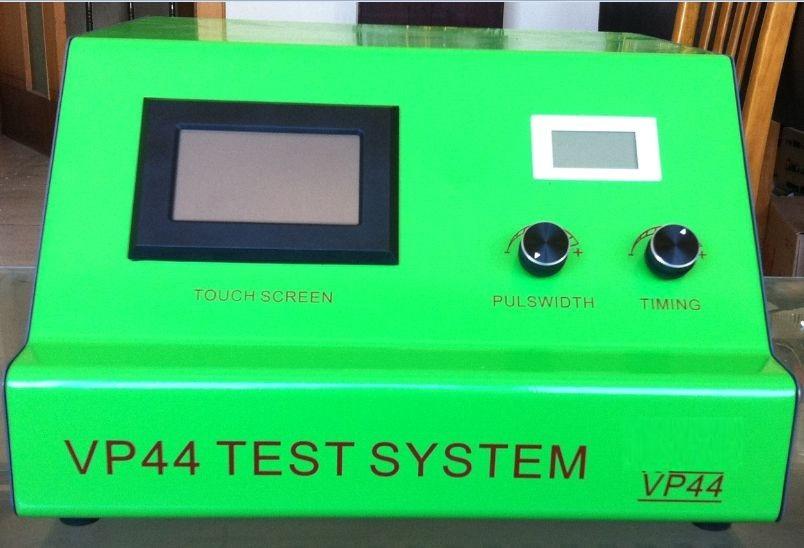 Bosch vp44 service manual