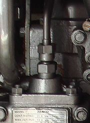 180px-High_pressure_fuel_pump.jpg