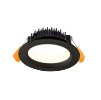 13W SMD DOWNLIGHT (DL1362)