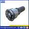 Odex Drilling Tools With Casing Tube (Overburden|Eccentric-Symmetrix|Concentric)