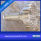 DTH Drilling Tools DTH Button Bits