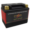 12.8V 2ah LiFePO4 Battery Lithium Motorcycle Battery LFP4L-BS
