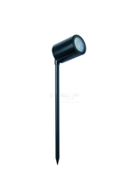 LED Garden Spike Light (SE-GA2121)