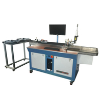 rotary die board laser cutting machine - Buy Product on