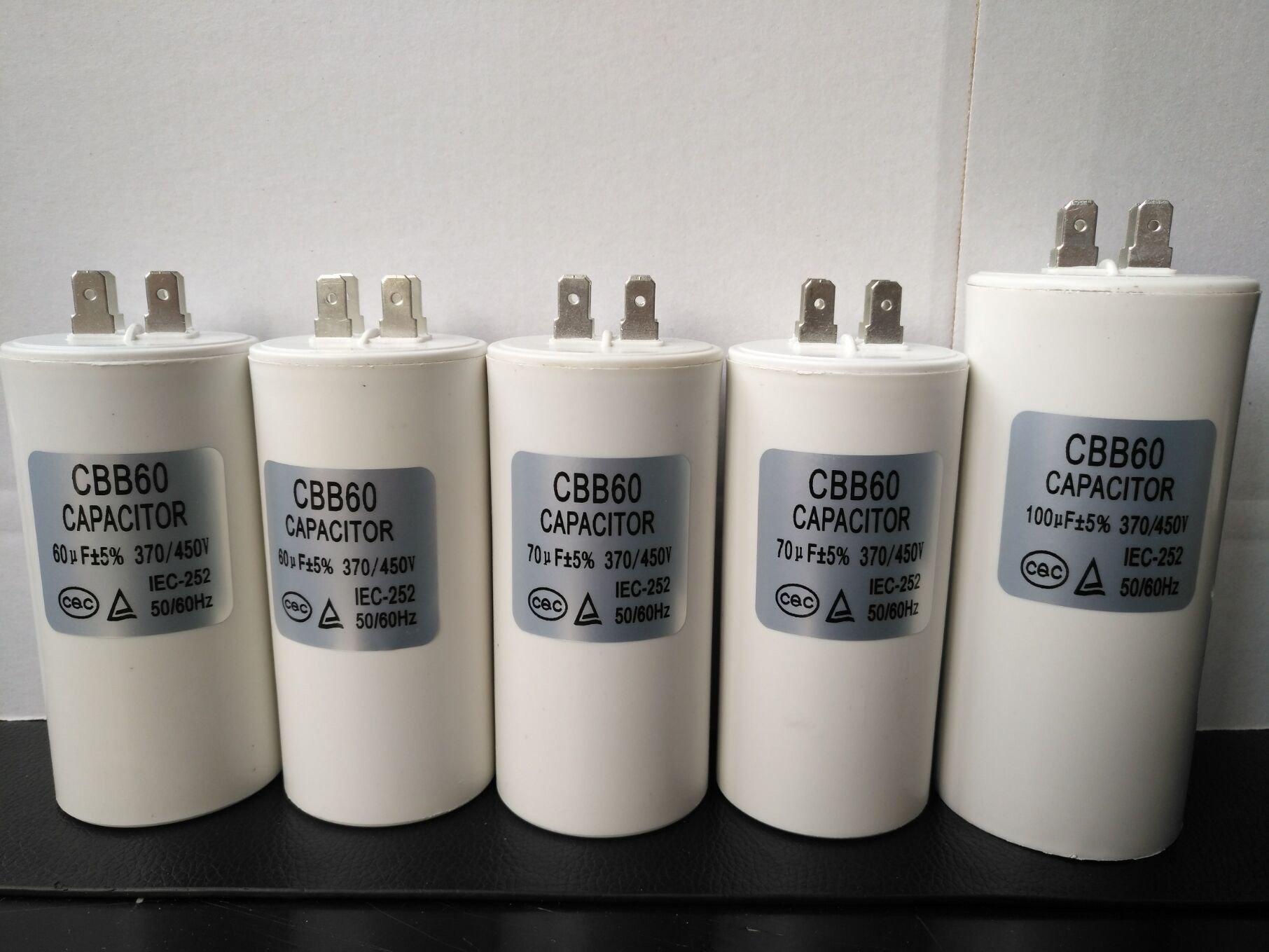 Iec Motor Capacitor Free Download Wiring Diagram 165vac Start Buy 30 Uf At